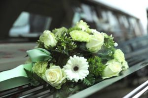 bereavement counselling stafford